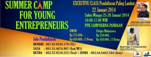 Pakar Youtube Marketing, Pembicara Youtube Marketing, Workshop Youtube Marketing, Ayatullah Fahd, 081321128490