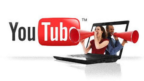 belajar youtube marketing